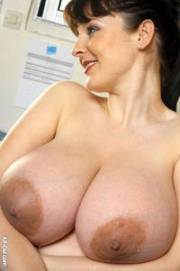 huge tits pic galleries cell cel lorna morganl morgan huge tits brown nipples