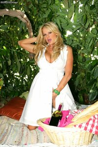 huge titty gallery kelly madison titty picnic gallery