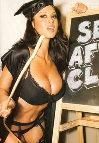 image hot big boobs albums embolden photos collection girls that feel are hotties alice goodwin hot teacher boobs user media