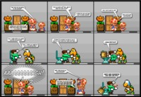 images ass fuck users superpee comics fucking shit fuck ass mario gonna now web