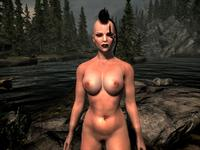 images of nude females grandformat reskin modifications nude patch