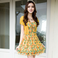 images of sex ladies wsphoto korean stylish long fashion font ladies slim compare lady gown