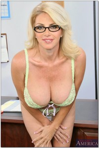 images of sex with teachers free teacher penny porsche milf