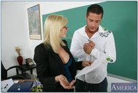 images of sex with teachers system pics super hot teacher holly sampson feeling horny after class