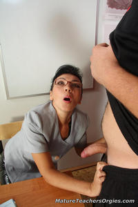 images of sex with teachers mature teachers gallery