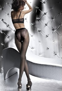 images pantyhose klara french cut pantyhose fiore