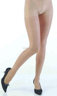 images pantyhose upload product taiwan healthy pantyhose