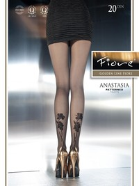 images pantyhose anastasia patterned pantyhose