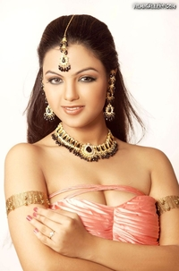 indian babes july international indians bollywood babes beating standard