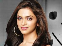 indian babes deepika padukone indian actress babes wallpaper