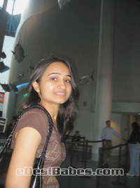 indian babes desi college girls babes pakistani indian