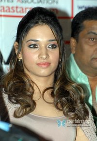 indian sex gallery actress tamana high quality design hot beautiful desi indian girl tamannna photo gallery southdreamz
