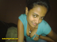 indian sex gallery shy indian teen pics sexy girl