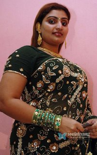 indian sex gallery actress babylona exclusive masala pics south indian babilonia stills southdreamz