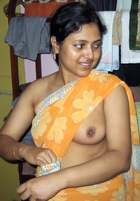 indian sex gallery gallery may milfseeker