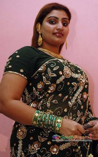 indian sex pictures south indian babilonia stills actress