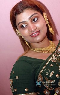 indian sex pictures actress babylona exclusive masala pics south indian babilonia stills southdreamz