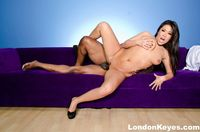 interracial porn pics london keyes interracial porn pictures
