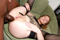interracial porn pics gthumb wcpclub sasha swift xxx interracial pic