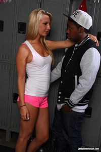 interracial sex pictures schoolgirl interracial