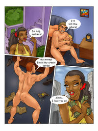 interracial xxx picture media original interracial gallery cartoon xxx