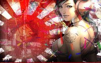 japan girl sexy gallery sexy girl headphones japan anime wallpaper headphone