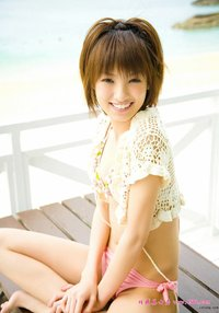 japan girl sexy gallery auto save fhi akina minami beautiful photos