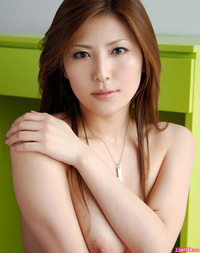 japan girl sexy gallery large jjgirls japanese yuna shiina hot girls sexy photos gallery