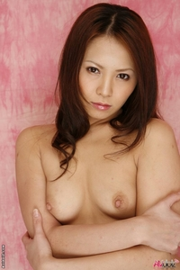 japan porn sex photos media japanese porn tapes