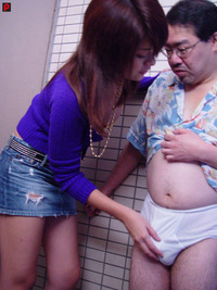 japan porn sex photos public