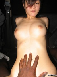 japanese pussy picture feeling warm japanese pussy girl black cock