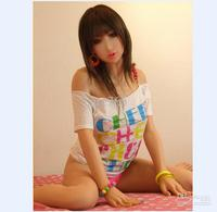 japanese sex picture albu japanese dolls buy sexy lingerie wholesale product adult