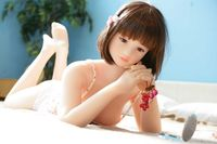 japanese sex picture love doll orient japan silicone petite jewel