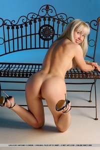 jiggly ass galleries scj galleries gallery assured confident model scrumptious jiggly ass
