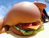 juicy ass pics zhtcl now thats juicy ass burger