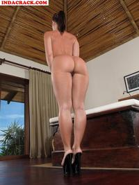 juicy ass pics juicy ass pornstar jada stevens attachment