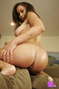 just big ass pics bigroundbutt justbigasses