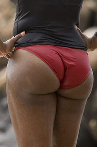 just big ass pics serena williams fat ass