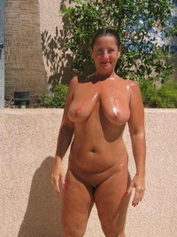 ladies with huge breast galleries mature ladies huge breasts biggest tits lesbian megaupload