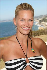 ladies with huge breast natasha henstridge boobjob celebs breas implants