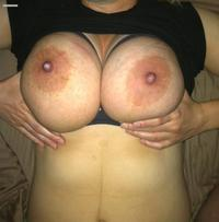 ladies with huge tits bigimages very iphone tits show pic