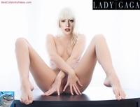 Phrase with Lady gaga fake cum facial properties leaves