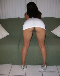 large ass galleries galleries hot ass mexican