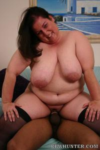 large bbw pics huge bbw sassy spreading fat pussy playing racks takes nasty cum facial