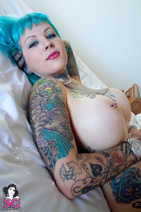 large boobs and nipples widow nude chubby girl boobs pierced nipples close