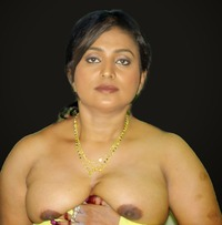 large boobs and nipples roja nude without blouse showing boobs nipples