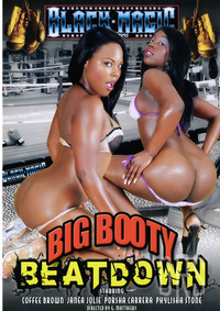 large booty pics products booty beatdown bmpdvd