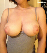 large breasts big nipples hot busty mother nig breasts tits large nipples