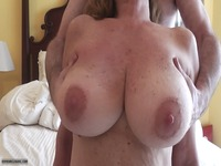large breasts big nipples pblog soft large breasts