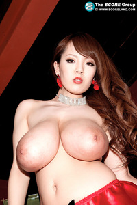 large nipples boobs busty hitomi tanaka huge boobs large nipples
